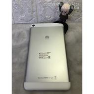 華為 Mediapad T1 wifi版 1+8G 螢幕7吋 二手 中古 台中 頂溪 師大夜市 實體店。134