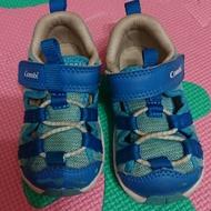 Combi學步鞋二手