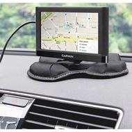 Garmin 50 nuvi Drive Smart 51 61 55 garmin61 DriveSmart 65支架