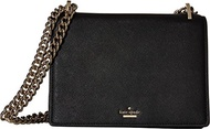 [KATE SPADE NEW YORK] Women s Cameron Street Marci Shoulder Bag