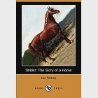 Strider: The Story of a Horse