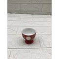 東昇瓷器餐具=大同強化瓷器福壽無疆敬神杯(矮杯) 1049P