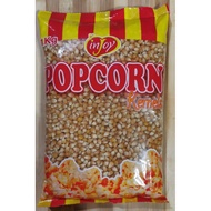 Popcorn Kernel Injoy Popcorn maker machine  Popcorn maker  Popcorn sleeves  Popcorn paper box  Popcorn kernel  Popcorn 1kg  Popcorn popper  Popcorners chip  Popcorn box