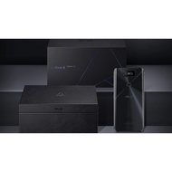 [公司貨] ASUS ZenFone 6 ZS630KL (12G/512G) 30周年紀念版