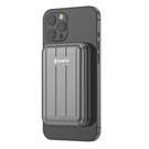 OnePlus 8T 5G Dual Smart Phone