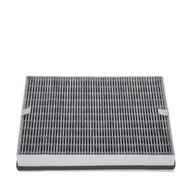 副廠PHILIPS飛利浦AC3259 專用濾網二合一產品尺寸 (寬 x 深 x 高) : 370 x 290 x 60