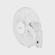 【HERAN 禾聯】16吋電子遙控壁掛風扇(HLF-16CH52A)