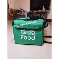 Insulated Thermal Bag/Food Delivery Bag/Rider Bag/Thermal Bag