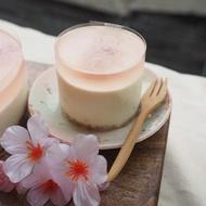 艾樂比 【日式柚香北海道十勝生乳酪蛋糕】 3吋 蛋糕 甜點 起司蛋糕 生乳酪蛋糕 aluvbe