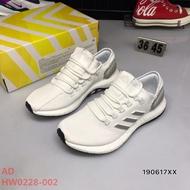 阿迪達斯 Adidas PureBoost GO緩震透氣彭于 hwmy0919