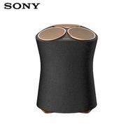 SONY SRS-RA5000 頂級無線揚聲器 公司貨