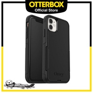 Official Original OtterBox Commuter Series สำหรับ Apple iPhone 11 / iPhone 11 Pro / iPhone 11 Pro Max