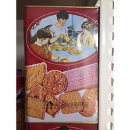 Khong Guan Biscuits (large)