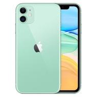 iPhone 11 64G 紫色/綠色 128G