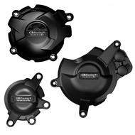 《MOTO 精品》GB-racing 引擎護蓋 CBR1000RR 17~19 GBracing