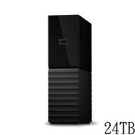 WD My Book Duo 24TB(12TBx2)USB3.1 3.5吋雙硬碟儲存 蝦皮直送 現貨