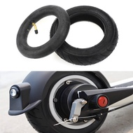 8.5inch High Quality Inner Tube / Tire For Inokim's Light Series Scooter Accessory
