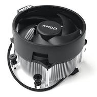 """全新現貨"" AMD Wraith Spire風扇 r5 3600X r5 2600X r5 3400G 銅底風扇"