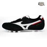 รองเท้าฟุตบอลของแท้Mizuno รุ่น MORELIA II JAPAN M8