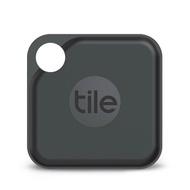 【Tile】防丟小幫手-Pro 2.0 可換電池