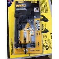 花電新鮮貨  DWASHRIR 得偉 DEWALT 電動剪轉接器 DCF887 DCF996 搭配剛剛好
