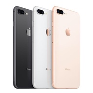 Apple IPhone 8 Plus 128G 全新未拆封