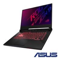 ASUS G531GD 15吋電競筆電 i7-9750H/GTX1050/8G+8G/特仕