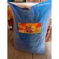 10 kg bal Bread Flour / panir Flour