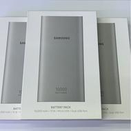 三星雙向閃電快充 10000mAh EB-P1100 行動電源(台灣公司貨)