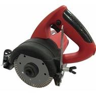 工具王 SHIN KOMI 達龍TSK 8531 雲石切割機 電動切割機 圓鋸機 磁磚切割機(缺貨)