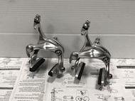 全新SHIMANO BR-R560 C夾(BR-5600 BR-4600 BR-4700 105 TIAGRA C夾參考