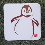 奇華企鵝餅乾鐵盒/RIVON喜餅盒/金莎巧克力心型禮盒/郭元益喜餅盒/禮物盒/星巴克咖啡蛋捲鐵盒/禮物盒/置物盒/置物盒
