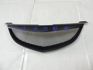 大禾自動車 MAZDA 3 馬3 1.6 2.0 網狀水箱罩