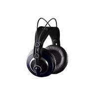 《公司貨保固一年》AKG K240 MKII MK2 監聽耳罩耳機