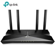 TP-LINK Archer AX10 AX1500 Wi-Fi 6 (802.11ax) 雙頻 無線網路分享器 路由器