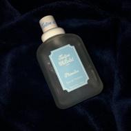 紀梵希 小熊寶寶中性淡香水 100ml 皂香