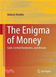 3356.Kaheitoiunazo ― Gold, Central Banknotes, and Bitcoin Makoto Nishibe