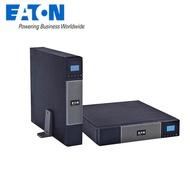 【包邮】Eaton UPS power supply 5PX3000iRT3U rack-mounted uninterruptible power supply 5PX series 3KVA 3U EATON