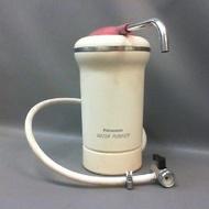 國際牌活性碳大容量濾水器-桌上型 /Panasonic PJ-6RF