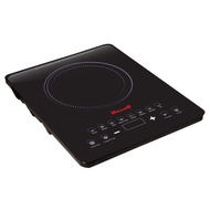 Dowell Ic E10 Induction Cooker Ann
