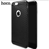 CASE iphone เคสเคฟร่า Hoco แท้ ไอโฟนทุกรุ่น iphone Xs maxXr XsXi8 8plusi7 7plus 6s6splusi66plusi55sse