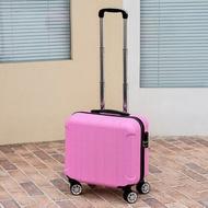 กระเป๋าเดินทางกันน้ำขนาด18นิ้วแบบพกพา,กระเป๋าแฟชั่นกระเป๋าเดินทางสำหรับผู้หญิงกระเป๋าเดินทางดีไซน์สวย