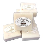 K Brothers Soap Thailand
