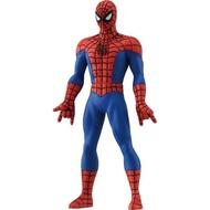 【Fun心玩】TP85305 麗嬰 日本 TOMICA MARVEL 漫威 蜘蛛人 合金人形 復仇者聯盟 超級英雄