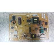 【榮譽3C液晶】BenQ 46RV6500 電源板 (正常)
