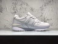 Original Brand New Style Balance Shoes NB 996 Shoes Men's And Women's Running Shoes