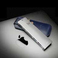 【Innowatt】七合一USB-C HUB集線轉接器 for MacBook Pro/Air(配備HDMI 4K/60Hz 與Thunderbolt 3)