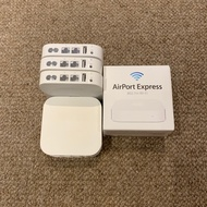 Apple airport express A1392 二代