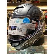 OGK KABUTO AEROBLADE-5 LB 空氣刀5 全罩 安全帽