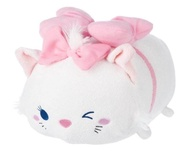 Tsum Tsum Expression Marie Cat Plush Pillow Medium 30cm 12inch Cute Cartoon Cushions Girls Kids Toys for Children Gifts - intl